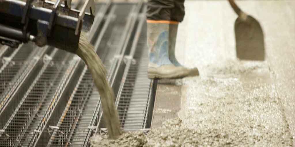 tollarps betong och pålning